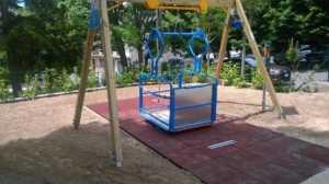 parco-inclusivo-acri-1-300x168 Ad Acri il primo parco inclusivo
