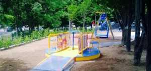 parco-inclusivo-acri-3-300x142 Ad Acri il primo parco inclusivo