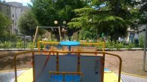 parco-inclusivo-acri-4-300x168 Ad Acri il primo parco inclusivo