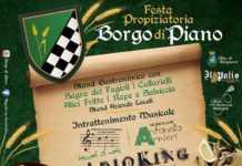 piano-festa-sagra-2017-218x150 Borgo di Piano - Quartiere di Bisignano