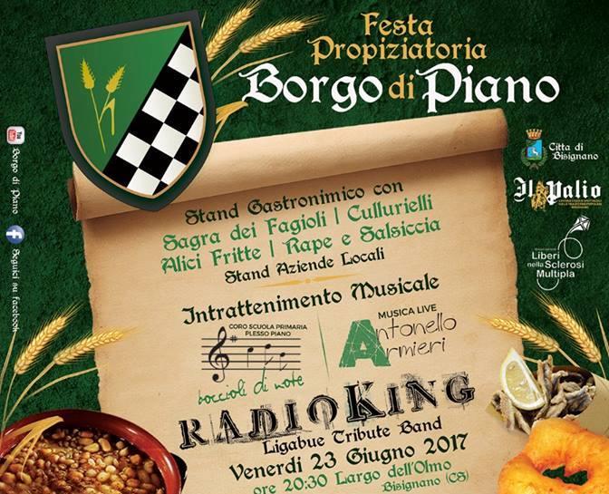 piano-festa-sagra-2017 Festa propiziatoria Borgo di Piano - 23 Giugno 2017