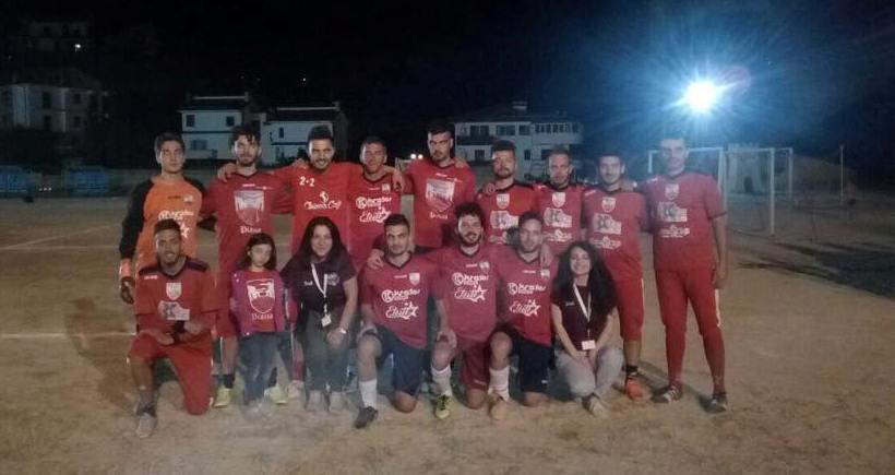 piazza-calcio-storico.2017 Al quartiere Piazza il torneo di calcio per la terza volta consecutiva