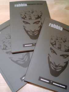 rabbia-225x300 Rabbia, maneggiare con cura