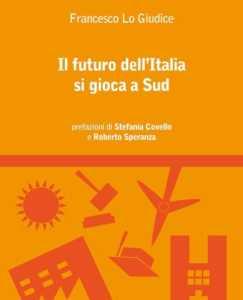 Prima_di_Copertina_definitiva-243x300 Il Sindaco Lo Giudice presenterà il suo libro a Montecitorio