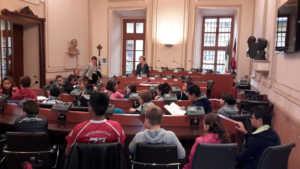 c.c.ragazz-300x169 Consiglio comunale dei ragazzi, una nostra proposta