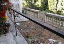 cimitero-3-218x150 Home