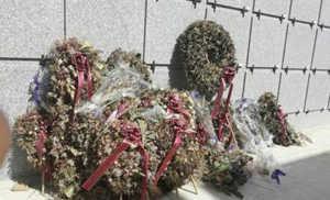 """cimitero_bisignano-300x182 Incuria nel cimitero. Nicoletti """"Si sta studiando una soluzione definitiva"""""""