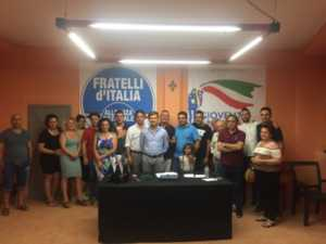 fratelli-di-italia-2017-300x225 Fratelli d'Italia, si riparte