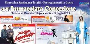 montalto-festa-immacolata-concezione-300x148 Montalto, festa dell'Immacolata Concezione