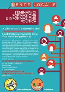 20731441_10213639563294063_783003774_n-213x300 Un laboratorio politico al viale Roma