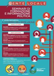20751441_10213639565574120_1193101934_n-213x300 Un laboratorio politico al viale Roma