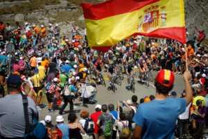 CORVOS_00019763-008-300x200 Vuelta, Aru e Nibali inseguono Froome