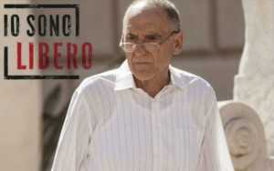 Io-sono-Libero-Grassi-300x188 CARO ESTORTORE, SONO LIBERO!