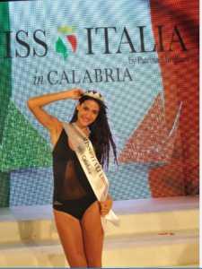 MariaFrancesca-Guido-miss-calabria-225x300 Miss Calabria 2017 è Maria Francesca Guido
