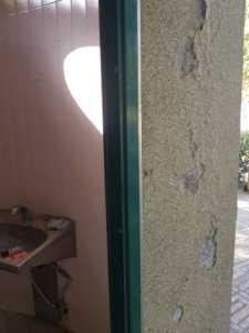 Passato-7-225x300 Bagni pubblici al viale Roma, riportata un po' di civiltà