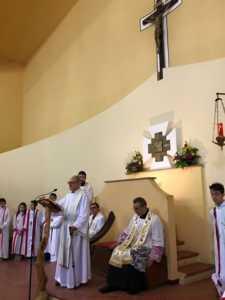 don-Armando-vena-225x300 San Tommaso celebra don Armando