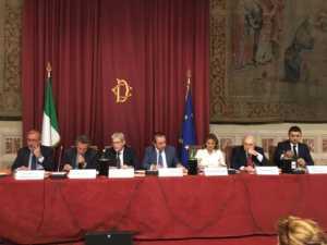foto-pres-300x225 Successo per Lo Giudice a Montecitorio
