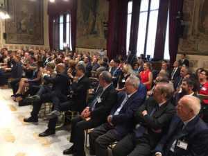 fotopres1-300x225 Successo per Lo Giudice a Montecitorio