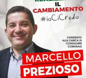 marcello_prezioso-300x271 Nuove nomine alla Casa di riposo e al Consorzio industriale