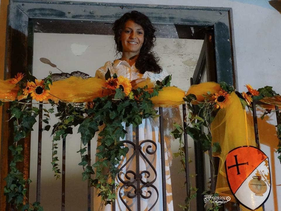 mariacristina-pirri-santacroce Santa Croce vince il Palio delle Serenate 2017