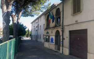 sede-del-Consorzio-di-Bonifica-300x188 Al presidente Oliverio le comunità dell'Alto Tirreno cosentino chiedono maggiore rispetto