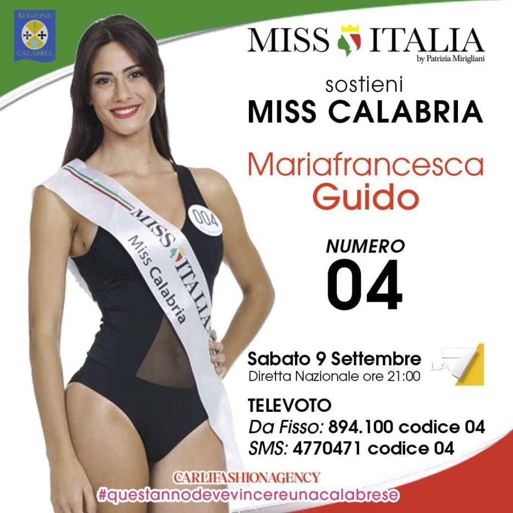 22-mariafrancesca-guido_televoto-1024x1024 Miss Italia: ecco come votare la rappresentante calabrese
