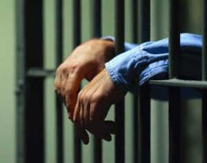 carcere1-300x236 LA FOLLA SCEGLIERA' SEMPRE BARABBA? SUPER BOSS FUORI E DIETRO LE SBARRE