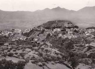 castello_bisignano-324x235 Home