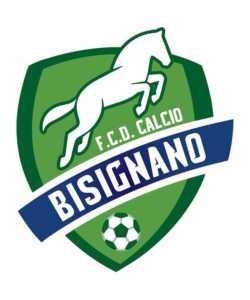 logo-Bisignano-Calcio-250x300 Bisignano, nasce la squadra di Terza Categoria