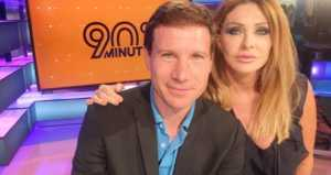 rimedio-ferrari-raisport-300x159 90° minuto, puntata 10-09-2017