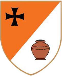 santacroce_logo Santa Croce - Quartiere di Bisignano