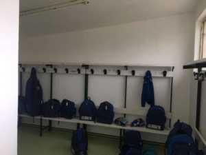 spogliatoi-stadio-4-300x225 Spogliatoi allo stadio comunale, altro obiettivo raggiunto