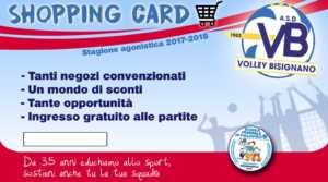 volley-card-1-300x167 Volley Bisignano, Lino Amodio è il nuovo presidente