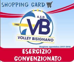 volley-card-2-300x252 Volley Bisignano, Lino Amodio è il nuovo presidente
