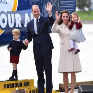 2016-royal-tour-canada-duke-duchess-cambridge-victoria-300x300 Scommettiamo che... sia royal? Le scommesse sul terzogenito di William e Kate