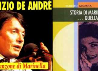 canzone-di-marinella-de-and-324x235 Home