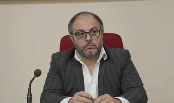 francesco-rosa-cna-1 Francesco Rosa eletto nella direzione nazionale CNA