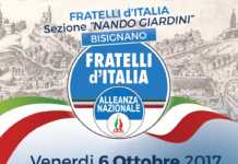 fratelli-italia-invito-conferenza-1-218x150 Home