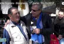 permettesignora-bisignano-218x150 Home