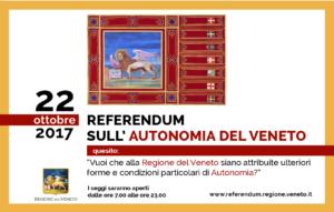 referendum-autonomia-veneto-4-300x191 Referendum al Nord, il silenzio del Sud