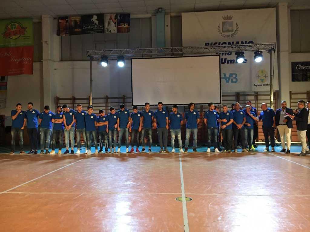volley-bisignano-17-18-1024x767 Derby con il Praia da non fallire per la Volley Bisignano
