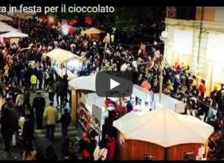 15-festa-cioccolato-video-cs-324x235 Home