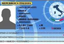 CARTA-IDENTITA-ELETTRONICA-bisignano-218x150 Home