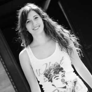Noemi-Luciani-1-300x300 Bisignano avrà il suo concerto di Natale