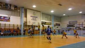 Volley-Bisignano-milani-Rende-3-0-300x169 Volley Bisignano, 3-0 lottato contro la Milani Rende dell'ex Lionetti