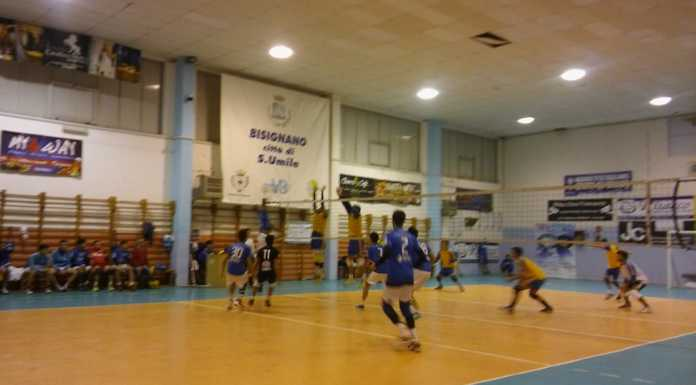 Volley-Bisignano-milani-Rende-3-0-696x385 Home