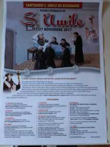santumile-26-novembre-2017-225x300 Sant'Umile ospiterà Sant'Angelo