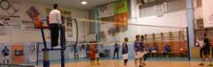 volley-bisignano-vs-lamezia-300x95 Volley Bisignano super contro Lamezia