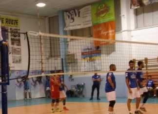 volley-bisignano-vs-lamezia-324x235 Home