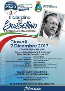 24294133_379981079116055_626857208914187321_n-213x300 Fratelli d'Italia commemora Paolo Borsellino